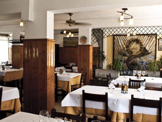 069-g-RestaurantPark-01