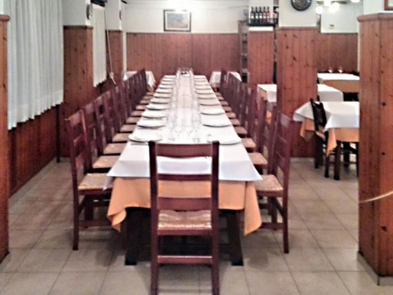 taula grups